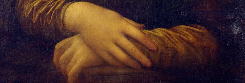 joconde_mona_lisa_mains_detail_1025x350px
